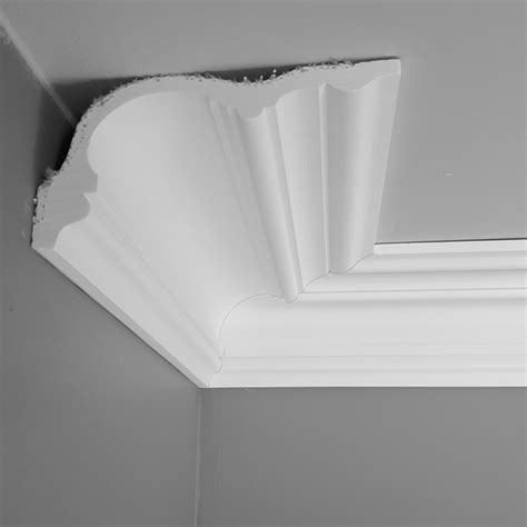 Edwardian Cornices dm3069 coving late edwardian cornicing coving shop