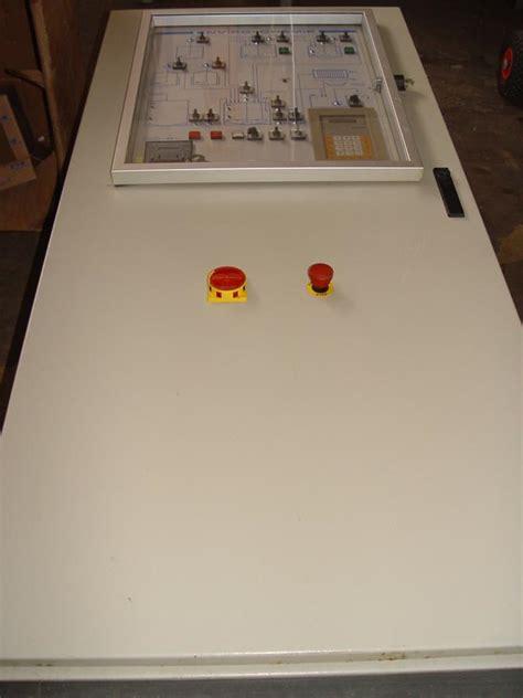 Lackieren Bei Tiefen Temperaturen by Gebrauchte Gebrauchtes Gebrauchter Schaltschrank F 252 R Z