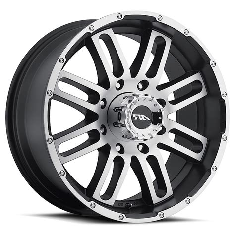 Pv8 Ar 108 20x9 6x139 7 20 Mbk Velg Mobil 20 Inch American Racing Ar901 Wheels And Rims Packages