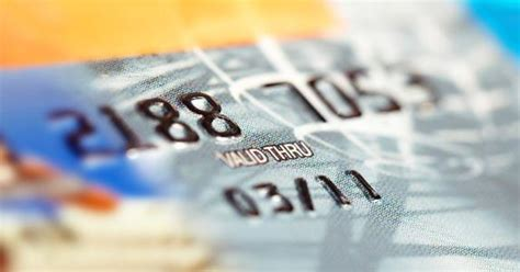 Do Visa Gift Cards Have Expiration Dates - why do debit and credit cards have expiration dates