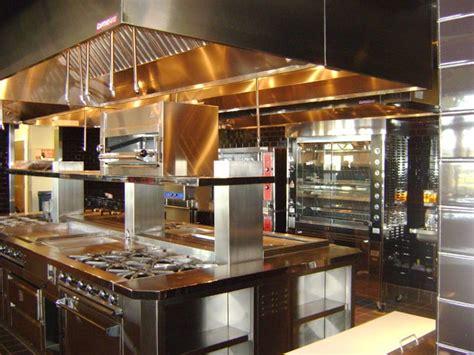 Designer Kitchens Potters Bar Rempp Kitchen Brookmans Designer Kitchens Potters Bar