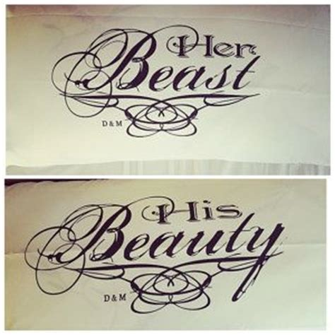 tattoo designs for him and her best 25 ideas ideas on