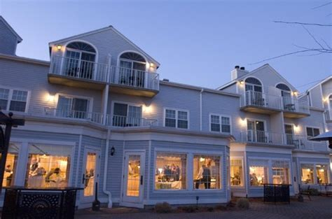 51 best images about Old Saybrook, CT my East Coast home