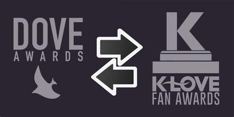 klove fan awards tickets resource center k love fan awards