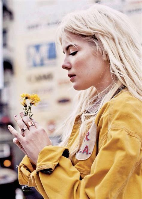 halsey yellow 14 best images about yellow hue halsey on pinterest