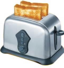 Bread In Toaster Kitchen Appliance Bread Toasters Gardenisti
