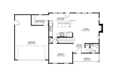 house plans under 150k 100 100 house plans under 150k open floor plan