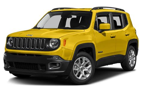 suzuki jeep 2015 comparison jeep renegade sport 2015 vs suzuki grand