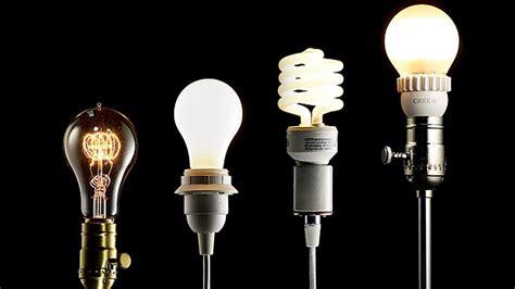 Why Led Light Bulbs Why Longevity Of Led Bulbs Is Shorter Than That Claimed Led Lighting