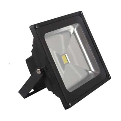 ir illuminator flood lights buy cctv ir illuminators dts digital