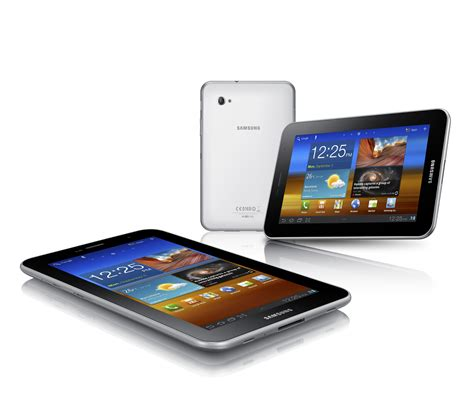 Samsung Tab S3 Indonesia samsung announces the galaxy tab 7 0 plus dual honeycomb tablet careace 1 samsung