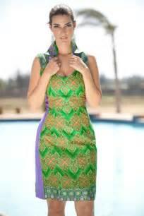 Vestidos de capulana de taibo abacar abid top gnewsinfo com