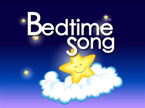 bed time song amazing bedtime songs app for ipad iphone health