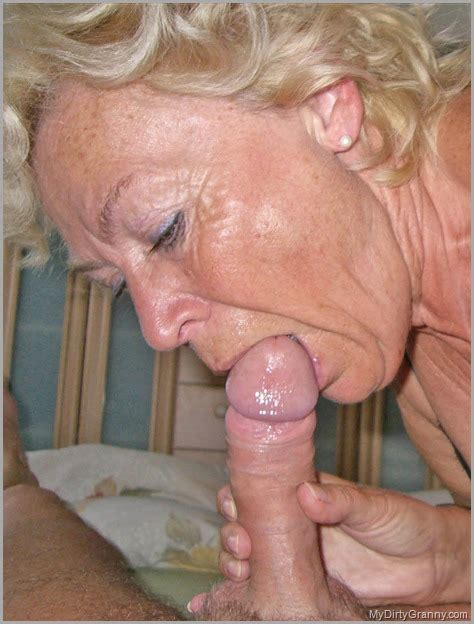 Grandma Friend Archives Mydirtygranny