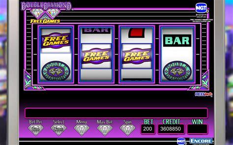 daftar judi slot game  terbesar depo pulsa xl event ratusan juta