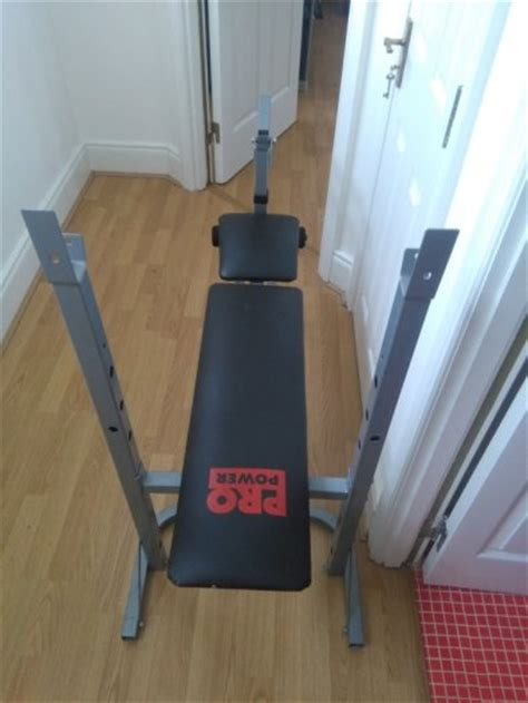 how do i get rid of a bench warrant pro power weights bench for saleweights not included need