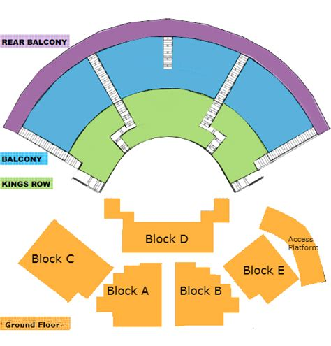 02 arena floor plan the o2 floor plan 28 images o2 seat plan for strictly