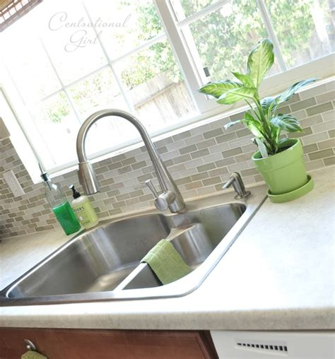 solid surface countertops indianapolis quartz surface cincinnati autos post