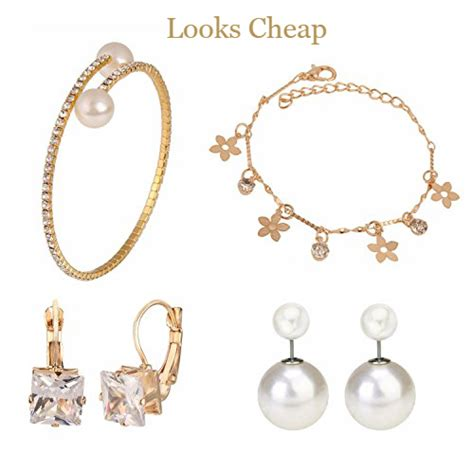 best jewelry blogs best fashion jewelry rings earrings pendants