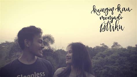 download mp3 payung teduh akad payung teduh akad menikahlah official lyric video