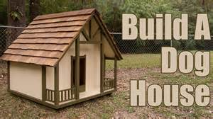 is building a house cheaper than buying is building a house cheaper than buying 28 images buying a house 3 reasons to