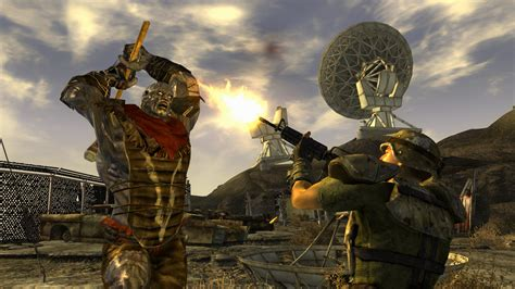 nuevas imagenes fallout 4 hall of fame review fallout new vegas 2010 last