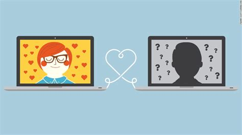 online dating why should make the move when dating