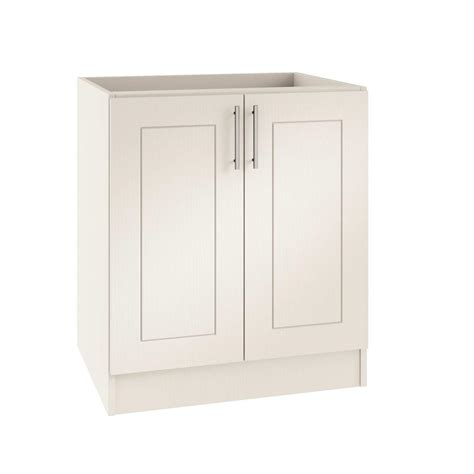 assembled 30x34 5x24 in base kitchen cabinet in weatherstrong assembled 30x34 5x24 in palm beach open