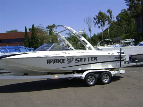 malibu boats cap 2011 malibu wakesetter 23 lsv boats for sale