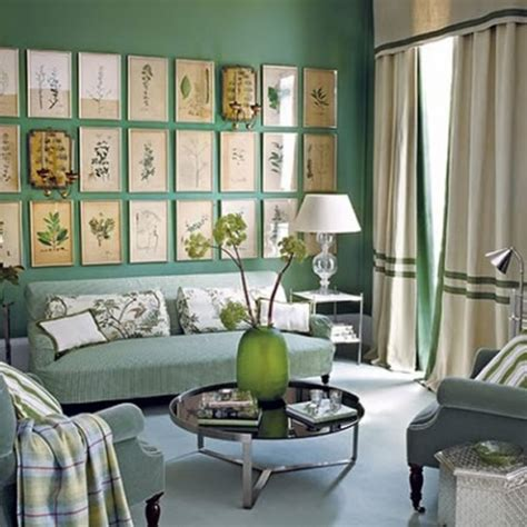 curtains for living room decorating ideas modern furniture modern living room curtains design ideas