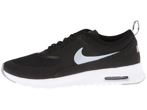Nike Airmax Import nike air max import usa nike blazer montante pas cher