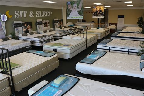Mattress Stores by All Locations Mattress