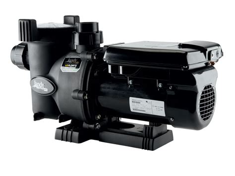 da pump speed vs flopro 2 7 hp jandy pro series