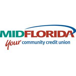 Credit Union Credit Unions In Kissimmee Fl Kissimmee Florida Credit