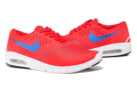 best running shoes for 200 lbs running shoes for 200 pounds 28 images best running