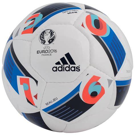 Adidas Futsal Techfit Soccer adidas futsal match sala 65 beau jeu ac5432 indoor soccer fifa new ebay