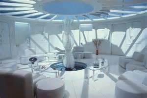 star wars interior design pin by futuris on future architecture pinterest