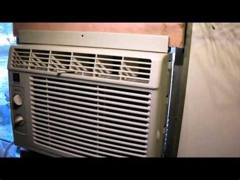 units videolike solar powered window air conditioner videolike