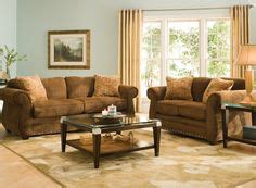 kathy ireland furniture living room 1000 images about kathy ireland home on pinterest kathy