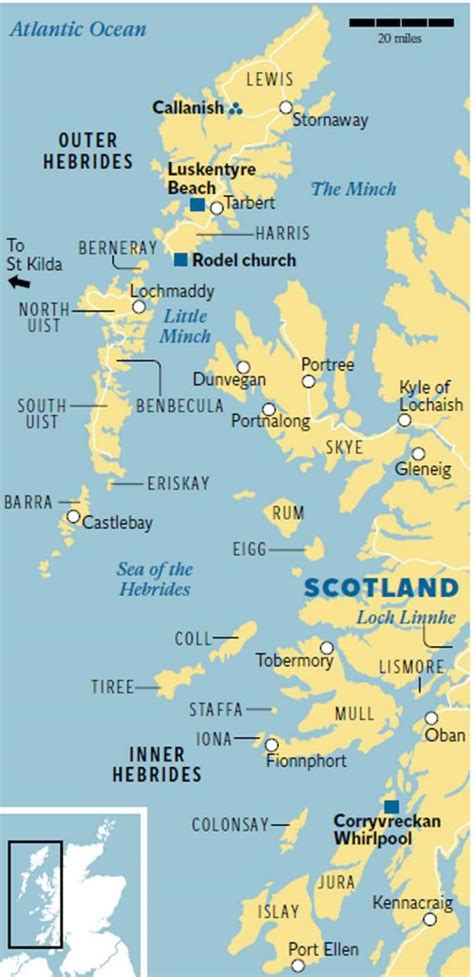 the hebrides by the the hebrides wildlife whisky and wonderful cuisine the independent