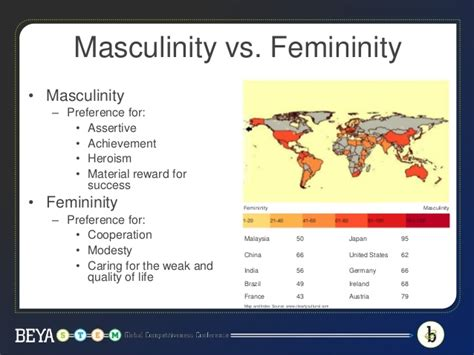 Masculinity In Crisis Essay by Masculinity In Advertising Essay