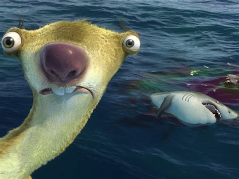 istid 4 besta 17 best images about sid on sid the sloth