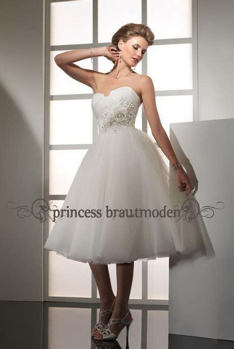 Kurze Brautkleider Standesamt by Hochzeitskleid F 252 Rs Standesamt