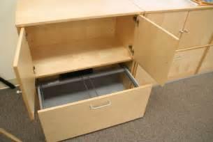 ikea office furniture uk home design ideas