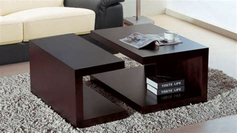 wooden center tables living room wooden center table office minimalist a wooden center table gallery information about