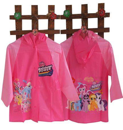 Jas Hujan Ponco Frozen Jas Terusan Frozen Jas Hujan Remaja Hk jas hujan anak toko bunda