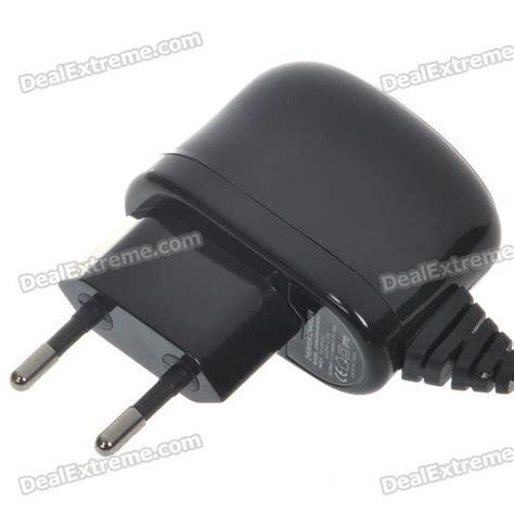 Blackberry Ac Charger Adapter Power Plugmini Usb Bold9000 Original eu type mini usb micro usb travel charger power adapter for htc blackberry motorola cellphones