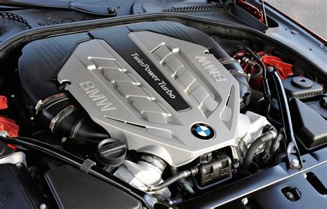 engine for bmw x5 x5m with m3 engine x5m free engine image for user manual