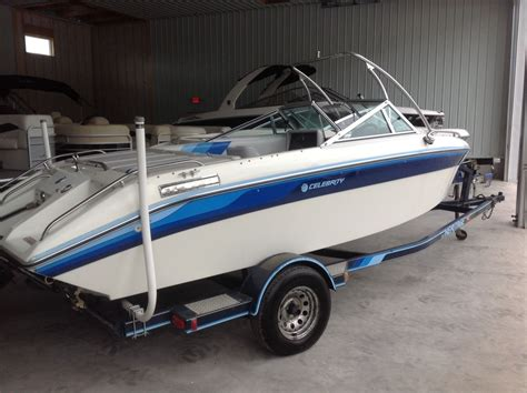 celebrity boat manuals celebrity 181br 1989 for sale for 1 boats from usa