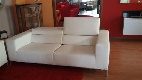 divani primafila divano novamobili ecopelle divani a prezzi scontati